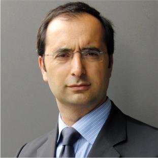 Dr. Mehmet Koca