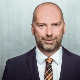 Leif Braun